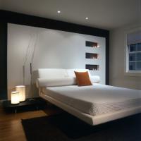 lighting-in-bedroom5