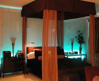 lighting-in-bedroom50
