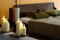 lighting-in-bedroom51