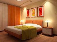 lighting-in-bedroom7