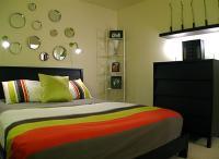 lighting-in-bedroom8