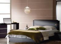 lighting-in-bedroom9