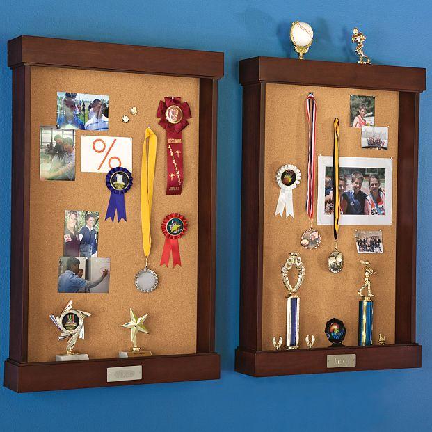 http://www.design-remont.info/wp-content/uploads/2009/11/memory-board-function4.jpg