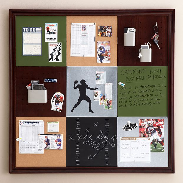 http://www.design-remont.info/wp-content/uploads/2009/11/memory-board-function8.jpg
