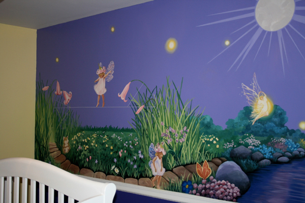 new-themes-for-kidsroom-fairies1