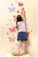 new-themes-for-kidsroom-fairies12