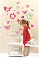 new-themes-for-kidsroom-fairies13