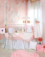 new-themes-for-kidsroom-fairies14