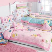 new-themes-for-kidsroom-fairies2