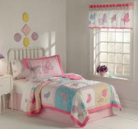 new-themes-for-kidsroom-fairies21