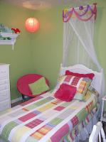 new-themes-for-kidsroom-fairies3