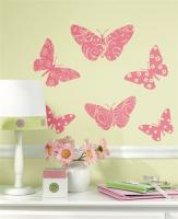new-themes-for-kidsroom-fairies5