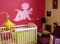 new-themes-for-kidsroom-fairies6