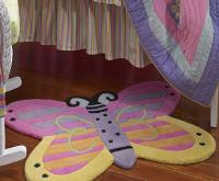 new-themes-for-kidsroom-fairies7