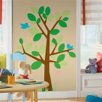 new-themes-for-kidsroom-fairies8