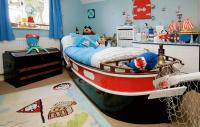 new-themes-for-kidsroom-pirate10