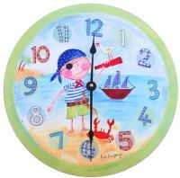 new-themes-for-kidsroom-pirate12