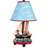 new-themes-for-kidsroom-pirate13