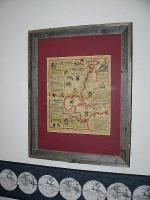 new-themes-for-kidsroom-pirate14