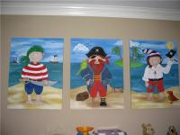 new-themes-for-kidsroom-pirate16