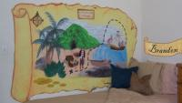 new-themes-for-kidsroom-pirate17