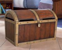 new-themes-for-kidsroom-pirate18