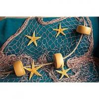 new-themes-for-kidsroom-pirate19