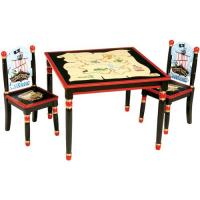 new-themes-for-kidsroom-pirate20