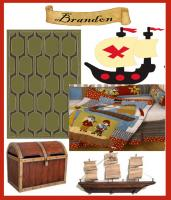 new-themes-for-kidsroom-pirate22