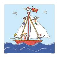 new-themes-for-kidsroom-pirate23