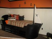 new-themes-for-kidsroom-pirate25