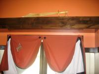 new-themes-for-kidsroom-pirate26