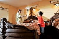 new-themes-for-kidsroom-pirate27