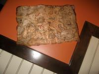 new-themes-for-kidsroom-pirate28
