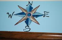 new-themes-for-kidsroom-pirate30