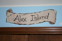 new-themes-for-kidsroom-pirate31