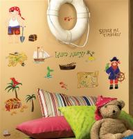 new-themes-for-kidsroom-pirate4