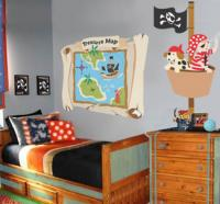 new-themes-for-kidsroom-pirate5