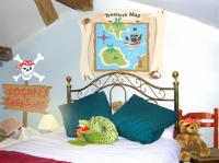 new-themes-for-kidsroom-pirate6