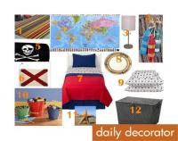 new-themes-for-kidsroom-pirate7