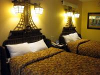 new-themes-for-kidsroom-pirate9