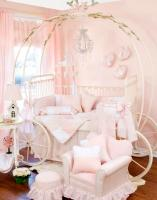 new-themes-for-kidsroom-princess13
