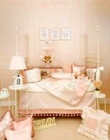 new-themes-for-kidsroom-princess14