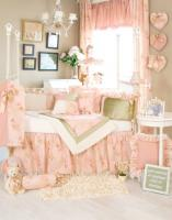 new-themes-for-kidsroom-princess15