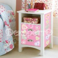 new-themes-for-kidsroom-princess20