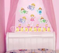 new-themes-for-kidsroom-princess22