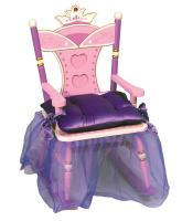 new-themes-for-kidsroom-princess30
