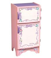 new-themes-for-kidsroom-princess32