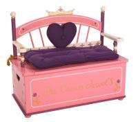 new-themes-for-kidsroom-princess33