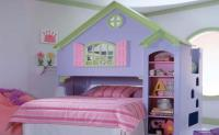 new-themes-for-kidsroom-princess4